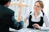 Good Job Interviews