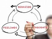 Using Cognitive Approach
