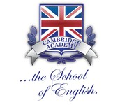 Cambridge Academy srl