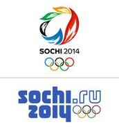 Sochi's symbol