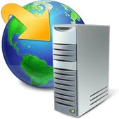Excellent Web Hosting Advice For Anyone To Use