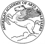 American Academy of Arts and Letters