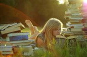 Go to Where the Books Are