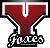 Yorkville High School College & Career Center