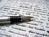Tareas sobre la lectura de poemas
