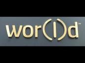 WGN Worldwide
