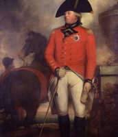 General Gower