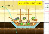 Math- EOG Review Week #4