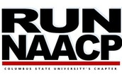 CSU NAACP GENERAL BODY MEETING | APRIL 22, 2013 | 7:30 PM | CCT 237