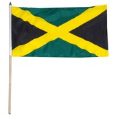 Out Of Many, One people: Jamaica`s motto!