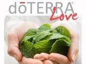dōTerra Blog