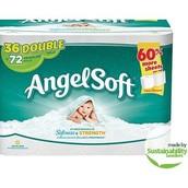 Angle Soft