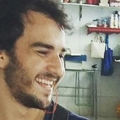 Victor Silveira