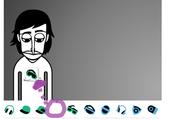 Reproducción de sonidos