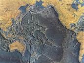 Ocean mappers