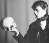 "Shakespeare's ""Hamlet"""