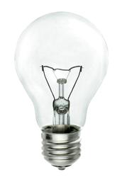"""Konkurs """"Nowe inwestycje o wysokim potencjale innowacyjnym"""" w ramach działania 4.4. POIG"""