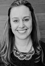 Rachel Schwememr, Director