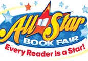 Wilder's Buy-One, Get-One-Free Book Fair will be for 3 days only.