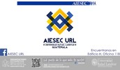 AIESEC URL