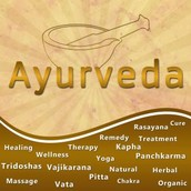 Registered Ayurvedic Health Counselor Program Enrolling Now