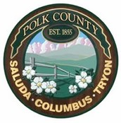 Facts About Polk County