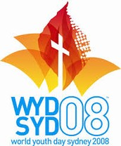 What is World Youth Day? (WYD)