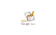 Go to Google Docs on the SISD Homepage
