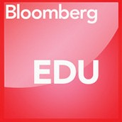 Our Latest Interview on Bloomberg EDU