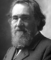 Elie Metchikoff