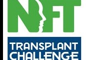 National Foundation for Transplants for Rachel Leja