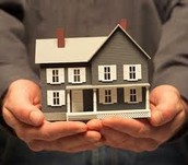 Sometimes Refinance Of Mortgage Is A Good Choice