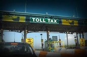 No collection of toll for bad roads: SC to NHAI