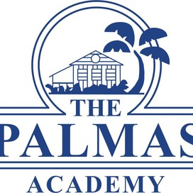 The Palmas Academy profile pic