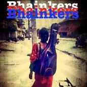 Bhainkers