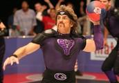 Get Ready For Dodgeball Mayhem