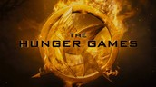75 Annual Hunger Games