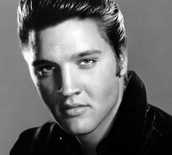 Elvis' Early Life