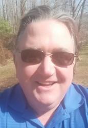 DAN HURLEY, FSR - BALTIMORE MD