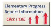 Parent Resources Page - CBSD Website . . .