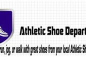 Our shop sells the best of the best shoes that will make your feet feel great!