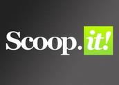 Scoop It