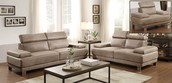 Accommodating Your Needs for Quality Home Furniture