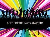 Top Parties