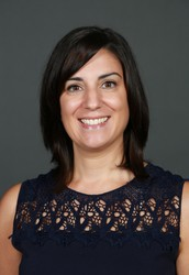 Maggie West, Level 4 Executive Consultant