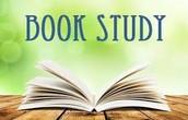 Summer Book Studies for Administrators