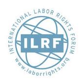 The ILRF