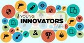 Young Innovators Fair
