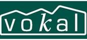 Vermont Organization of Koha Automated Libraries