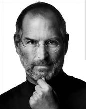 Steve Jobs' Life